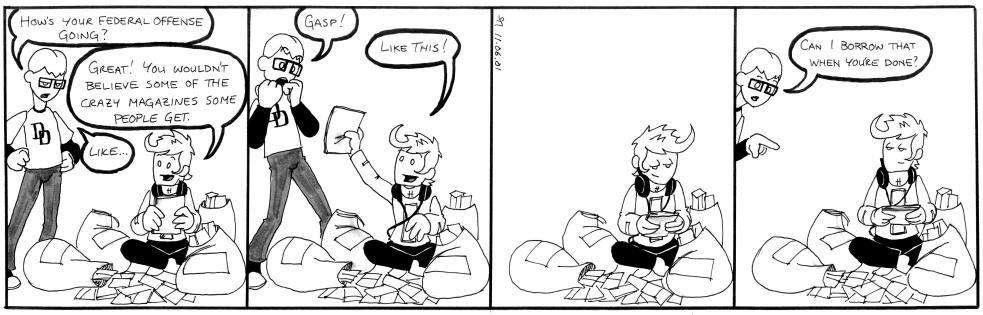 Tartar Sauce Comic 94